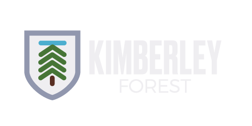 Kimberley Forest
